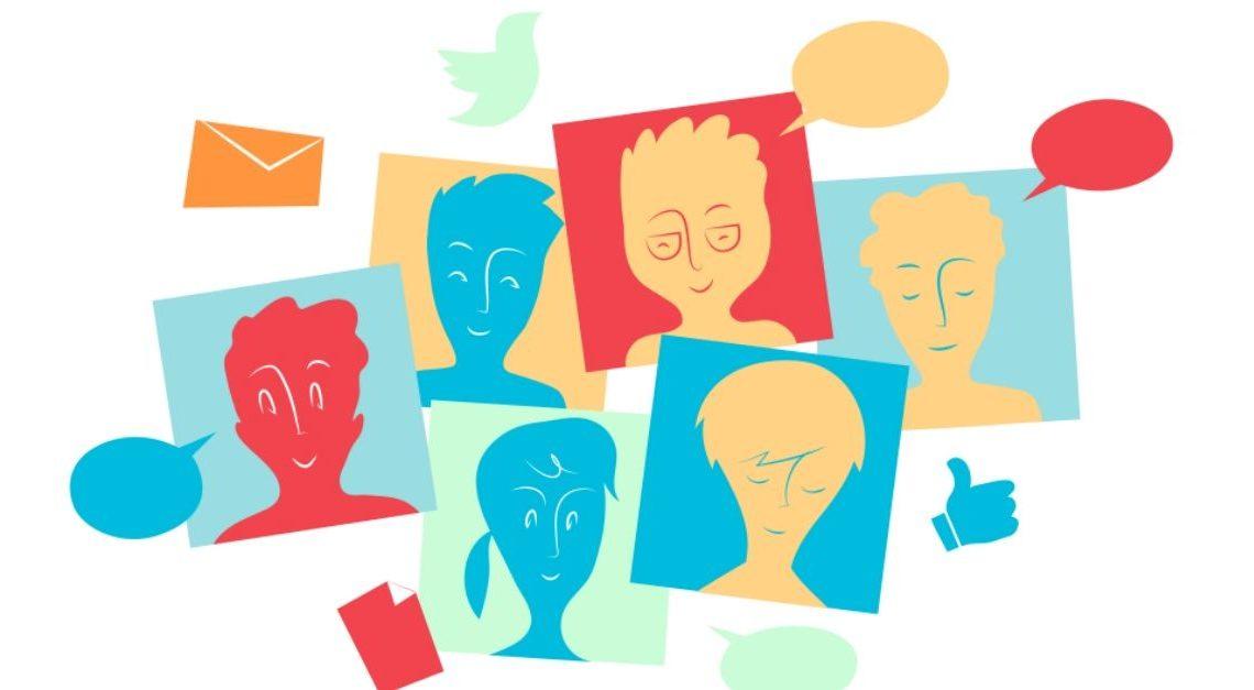Analysing twitter tweets' data in R & build word cloud
