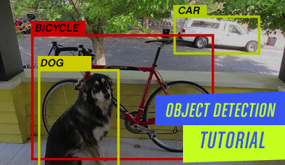 Learn how to do object detection in Python | Analytics Profile