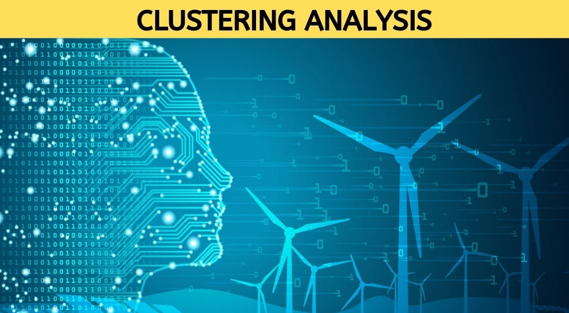 Clustering tutorial Clustering Algorithms, Techniques(with